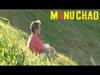 Manu Chao - Carnet De Voyage (Documentaire)