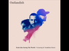 Outlandish - Feels Like Saving The World (Svenstrup & Vendelboe Remix)