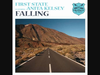 First State - Falling