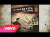 Franco De Vita - Te Pienso Sin Querer (feat. Gloria Trevi)