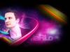 MaRLo - Soundcheck 11 (RADIO SHOW)
