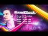 MaRLo - Soundcheck 08 (Radio Show)