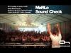 MaRLo - Soundcheck 01 (Radio show)