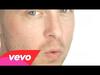 OneRepublic - Something I Need