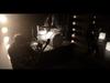 Keri Hilson - I Like (Cover: Flash Forward)