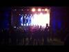 Flash Forward - End Of June (Live)