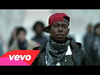 Dizzee Rascal - Love This Town (feat. Teddy Sky)