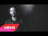 Max Herre - Fremde (feat. Sophie Hunger)