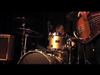 Band of Skulls - Fires (Live at the Lexington)