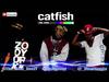 Dee Pimpin - CatFish (feat. KeeZY, Jaylenz (Bow Wow Diss)