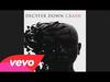 Decyfer Down - Best I Can