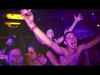 Cosmic Gate - WYM in Concert @ Hollywood Palladium, LA Aftermovie (SEP 7th)