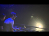 Cosmic Gate - So Get Up @ Ministry of Sound, The Gallery, London (Sep 13th 2013)