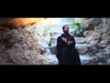 Friar Alessandro - Alto E Glorioso Dio - Shepherd's Cave