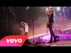 Lawson - Love Locked Out (Live In Brighton, Everywhere We Go Tour ...