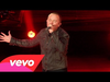 Chris Tomlin - God's Great Dance Floor (Live)