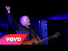 Chris Tomlin - Our God (Live)