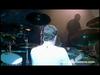 Bryan Adams - Heaven - Live at Slane Castle, Ireland.