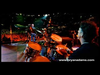 Bryan Adams - Open Road - Live in Lisbon