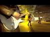 Johnny Hallyday - Joue Pas De Rock'N'Roll Pour Moi (Live)
