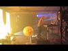 Fatboy Slim - Poltergeist Balloon Incident - Strasbourg, France 2013