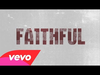 Hawk Nelson - Faithful