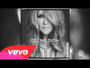 Céline Dion - Somebody Loves Somebody