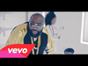 Rick Ross - No Games (feat. Future)