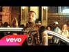 Game - All That (Lady) (feat. Lil Wayne, Big Sean, Jeremih)