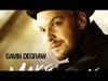 Gavin Degraw - Different For Girls