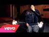DJ Khaled - Never Surrender (Explicit)