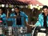 Banda Pelillos - Cuidala Dios