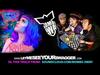 Katy Perry - Teenage Dream (Dubstep Electro Remix - Bombs Away)