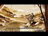Maisey Rika - Ruaimoko (feat. Anika Moa)