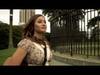 Maisey Rika - Letting Go