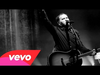 Matt Redman - Your Grace Finds Me (Live From LIFT: A Worship Leader Col...