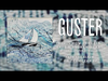 Guster - This Is How It Feels To Have A Broken Heart (Mitchell Spinach Remix) (Best Quality)