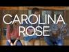 Gloriana - Carolina Rose (Acoustic)