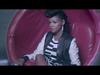 Janelle Monáe - PrimeTime (feat. Miguel)