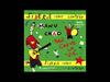 Manu Chao - Les Milles Paillettes