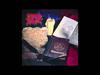 Morbid Angel - World of Shit (The Promised Land) (Full Dynamic Range Edition)