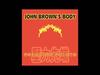 John Brown's Body - Picking Up