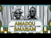 Amadou & Mariam - Allah Mana Kossin Ka