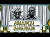 Amadou & Mariam - Anka Miri Gnogon Na