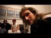 Sturm aufs Paradies Tour 2011 - Folge 2