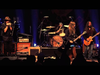 Blackberry Smoke Live At The Georgia Theatre DVD - Deep Elem Blues (feat. Jimmy Hall and Clay Cook)