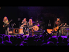 Blackberry Smoke Live At The Georgia Theatre DVD - Country Side of Life (feat. Jimmy Hall)