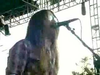 Blackberry Smoke Live - Like I Am - Lansing, MI