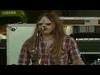 Blackberry Smoke Live - Son Of A Bourbon - Lansing, MI