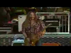Blackberry Smoke Live - Sanctified Woman - Lansing, MI